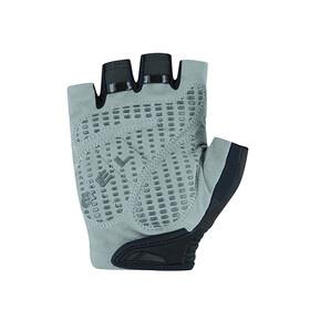 Roeckl Ischia Gloves, monaco blue